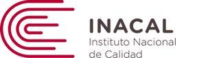 Investiga Innova Cacao Chocolate  -  Research Innova Cocoa Chocolate: NTP sobre Cacao & CHOCOLATE