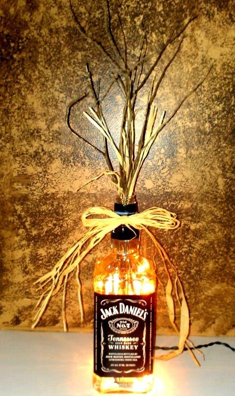 Best images about jack daniels bottle ideas on