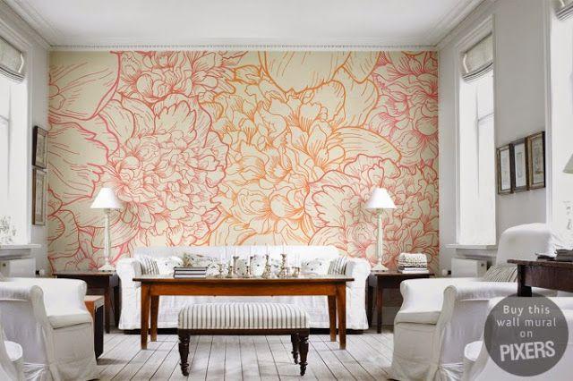 Ideas de decoraci�n: Estilo Shabby Chic | meu canto blog