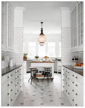 Härliga kök « Inredningsbloggen
