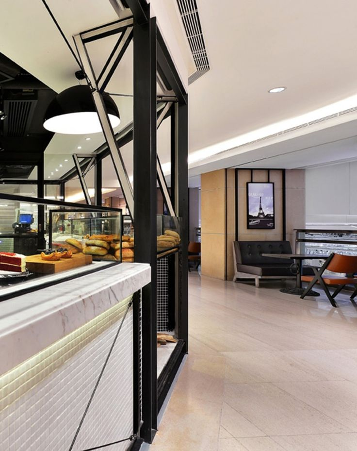 Perfect Gallery Of Urban / Joey Ho Design   3