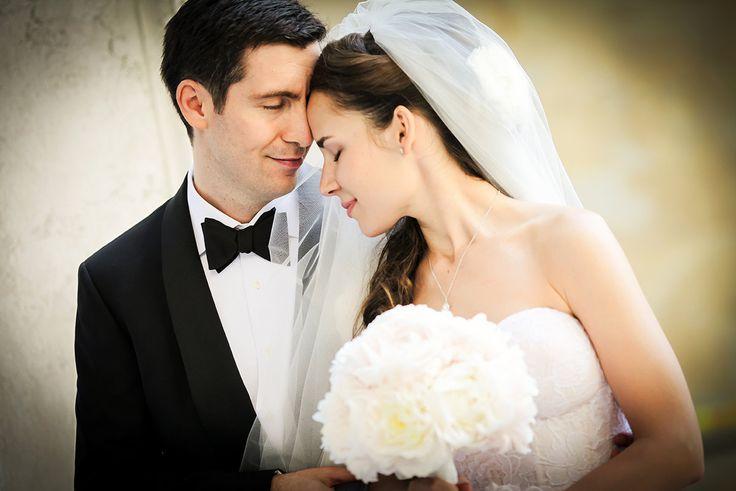 Foto del matrimonio di luglio  4 di Daniele Caponi sul MyWed