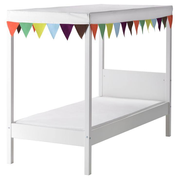 Himmelbett ikea edland  Best 25+ Ikea canopy bed ideas on Pinterest | Canopy, Bed with ...