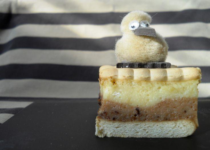 Címke: sütés nélkül | Konyhalál | 11.