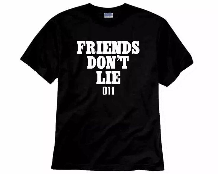 camiseta série stranger things frase clique aqui e veja mais