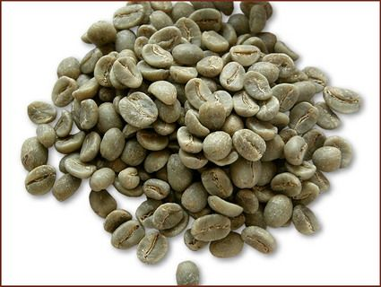 GOOD The People's Roast - home roasting coffee resource. Tips, articles, videos, green beans, roasters....