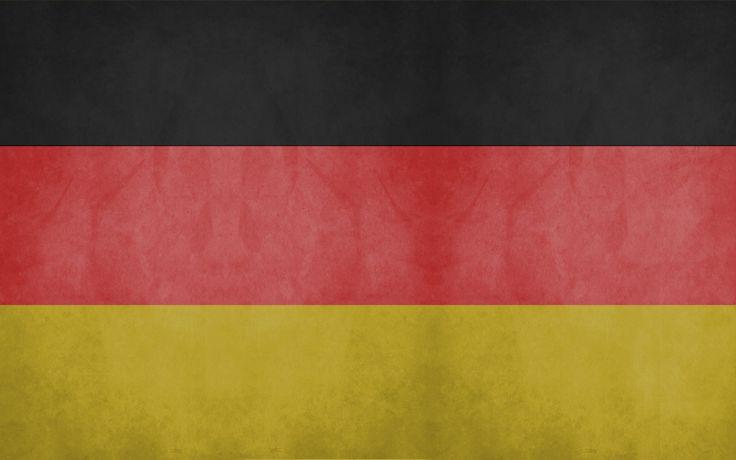 relearn german