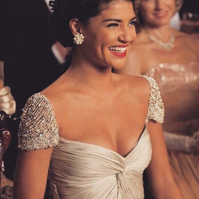 Vanessa Abrams espectacular con vestido joya de @reem_acra MARAVILLOSA  ❤️❤️❤️  .  .  .  .  .  #invitadasencantadas #invitada #invitadas #invitadasperfectas #invitadaperfecta #invitadasconestilo #invitadasestilosas #lookboda #boda #bodas #bodasdecuento #wedding #weddinglook #weddingday #weddingdress #bridal#brides #weddingmakeup #weddinghair #weddingflowers #weddingplanner #realwedding #weddinginfluencer #weddingideas #noviaperfecta #noviasperfectas #noviasestilosas
