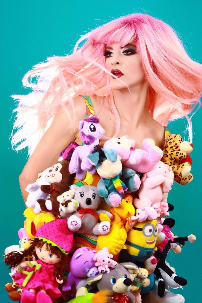 [ Kika Lorace ] Disney Characters, Fictional Characters, Pride, Disney Princess, People, Women, Fantasy Characters, People Illustration, Disney Princesses