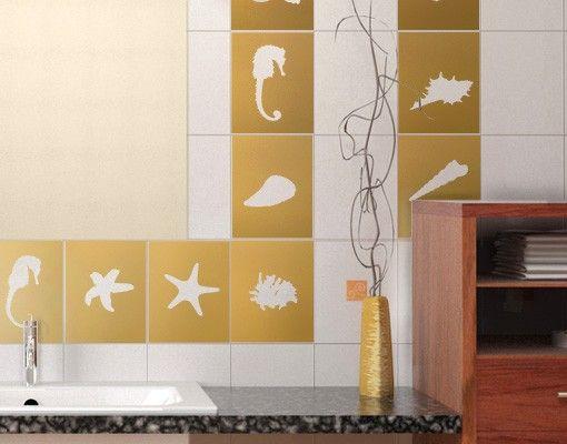 tolles badezimmer fliesenbilder am besten abbild der dccdfdbecf oder stickers