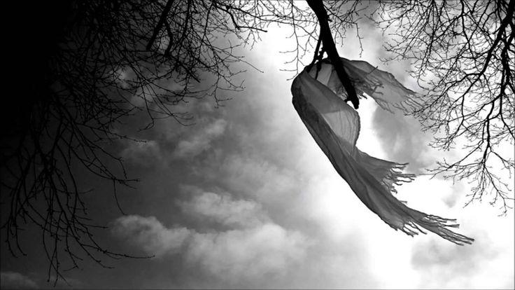 "Sad Piano & Violin - ""North Wind"" Music by Vadim Kiselev"