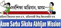 Career Assam - Job in Assam: Teacher Recruitment under SSA Assam for TET Qualif...