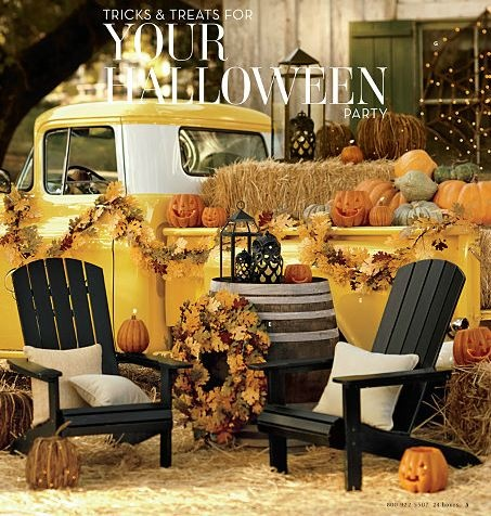 12 best Fall Ideas images on Pinterest Craft, Fall halloween and