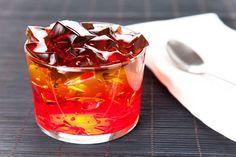 gelatine cette recette miracle va soigner vos douleurs au dos aux articulations et aux jambes en seulement 7 j