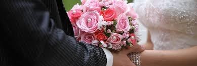 Ben je opzoek naar bruiloft spullen die jij nodig zult hebben en heb je gastenboek bruiloft nog niet afgevinkt ga dan naar de website en check de gastenboek van jou lijst.