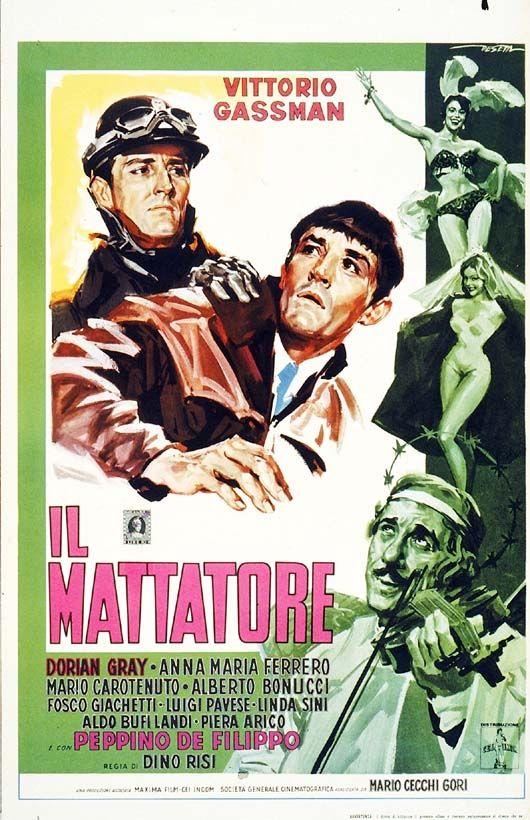 mattatore_1 --