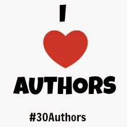 30 Authors in 30 Days: A.J. Jacobs on Poking a Dead Frog #30Authors