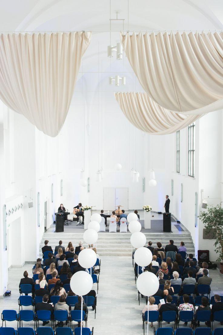 22 besten Maritime Hochzeit Bilder auf Pinterest