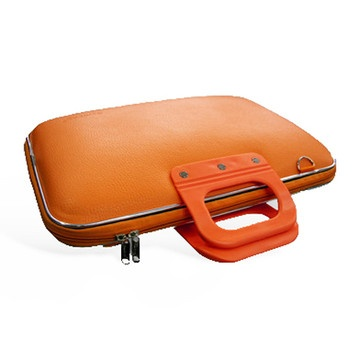 orange laptop bag: Awesome Products, Laptop Bags, Laptops Bags, Awesome Laptops, Classic Laptops, Laptops Cases, Orange Laptops, Bags Ladies, Italian Laptops