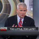 Oliver North predicts Russians will kill Snowden: 'He's a dead man walking'