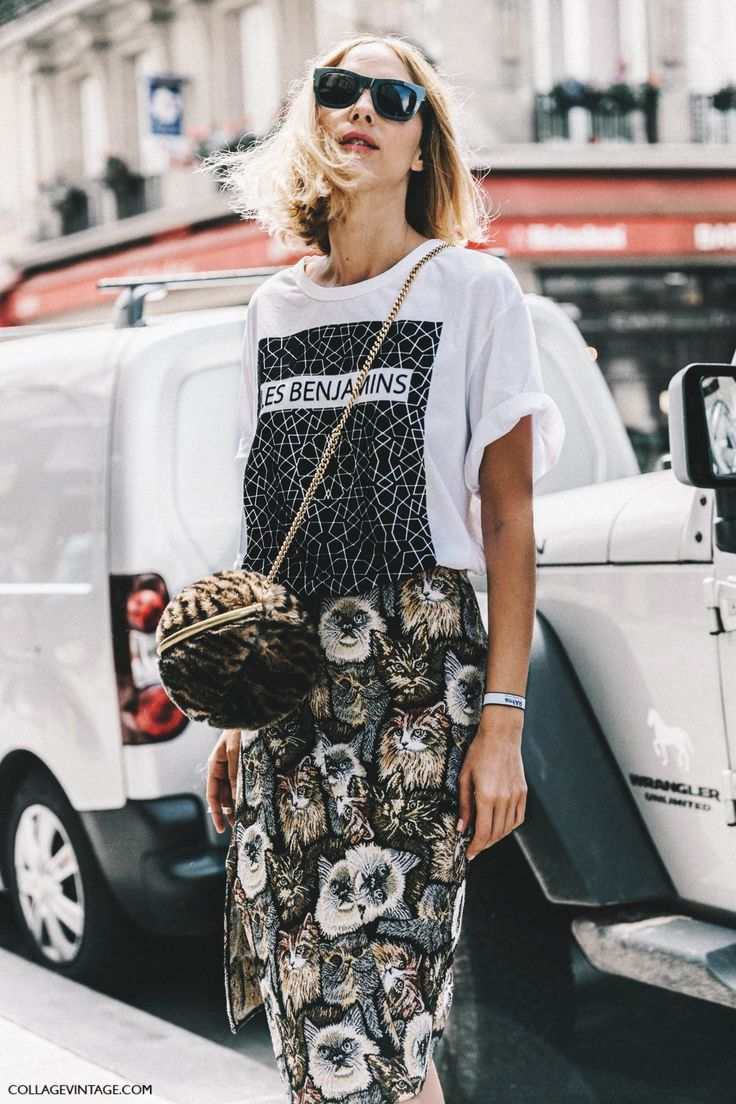 best my skirt and wildly images on pinterest my style label