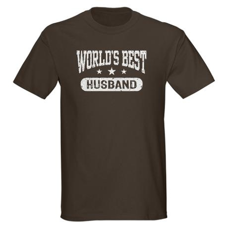 Gotta get it for the Pookie Bear who is YES in fact the world's best Husband.Deal with it! :P: Gift,  T-Shirt, Halloween Costumes, True Color,  Tees Shirts, Jersey, Green Parties, Tshirt, Dark T Shirts