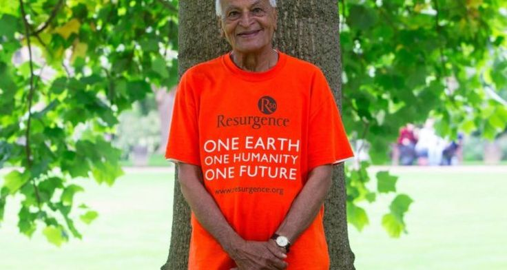 Wellbeing for all should be our goal – within the planet's limits - NESIFORUM