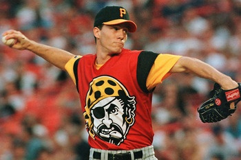 25 Worst Sports Uniforms of All Time