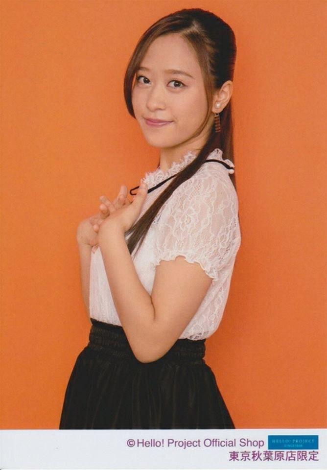 https://www.facebook.com/idolslovefanblog/photos/pcb.1499802336783169/1499802176783185/?type=3