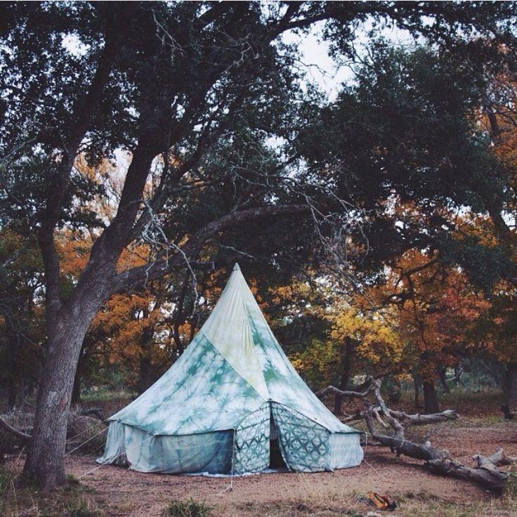 Get Lost Handmade Tents feelingrooovy.com & 18 best Get Lost Handmade Tents images on Pinterest | Tent Tents ...