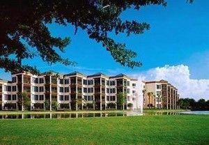 Marriott Vacation Club Myrtle Beach Resale