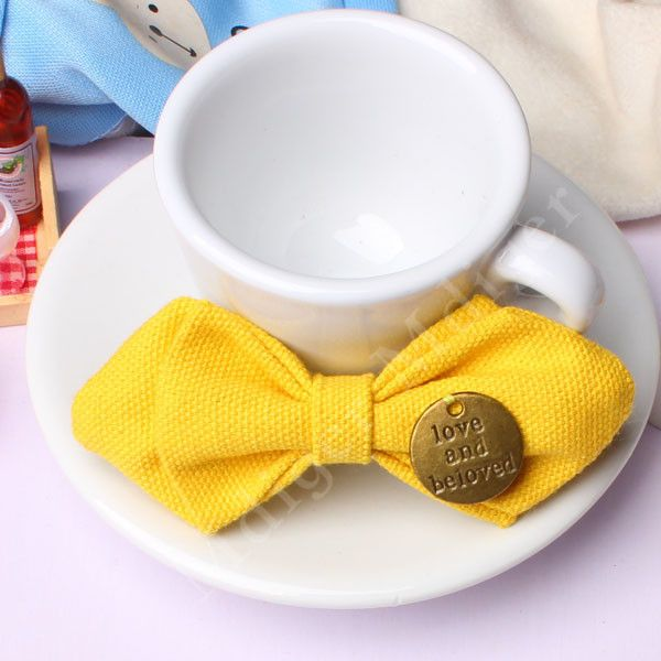 nieuwe aankomst mode bowtie 2015 jongens verstelbare bowtie strikjes kinderen jongen overhemd accessoires banket slanke banden banden in 2015 Multi-color Fashion New Children Korean Bow Tie Canvas Candy-colored Boy Cute Party Decoration Pin Tie Cotton USD 4 van banden op AliExpress.com | Alibaba Groep