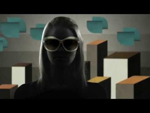 Fendi 2014-15  - Солнцезащитные очки