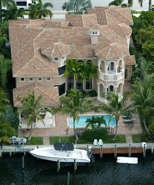 Lake Homes Fancy: 17 Best Images About Dream Homes On Pinterest