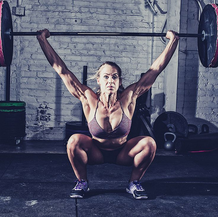 maddy curley deadlifts her friendmaddy curley instagram, maddy curley, maddy curley crossfit, maddy curley gymnastics, maddy curley twitter, maddy curley feet, maddy curley stick it, maddy curley hot, maddy curley married, maddy curley bikini, maddy curley boyfriend, maddy curley chalk it up, maddy curley measurements, maddy curley facebook, maddy curley deadlifts her friend, maddy curley deadlift, maddy curley biography, maddy curley diet, maddy curley photos, maddy curley net worth
