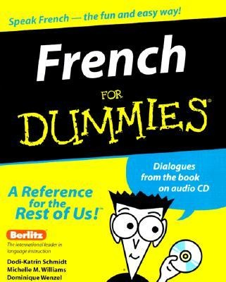 learn some french: Worth Reading, Dummies Computers, Dummies Book, Dummies Paperback, Books Worth, Dimmies Pdf, Pdf Download