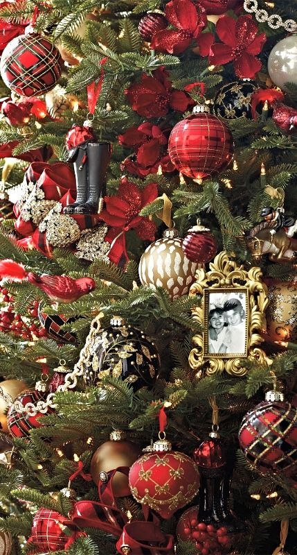 1107 Best Images About Country Christmas On Pinterest
