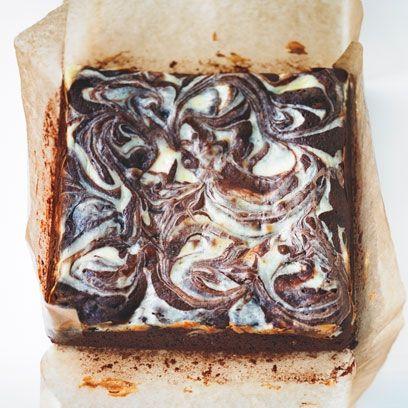 Chocolate Fudge Cake Recipe Rachel Allen