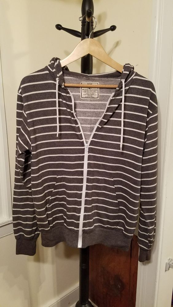 Chor Hoodie Men Size Medium Hoodies & Sweatshirts