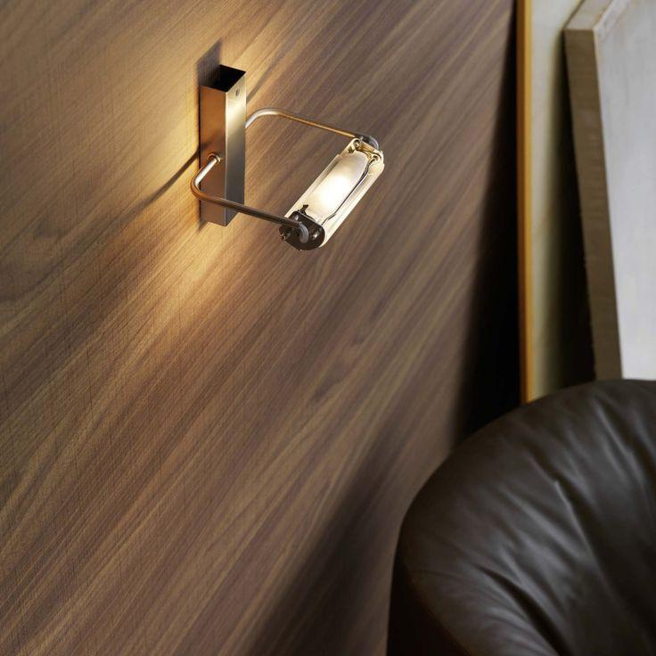 64 best 1402 Lighting images on Pinterest