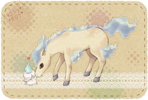 Distribution d'un petit poney~ 0d83e7ed87eafb9a7b59c48b7487a475