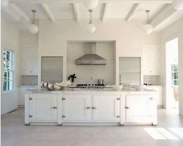 Die besten 17 Bilder zu Cabinets auf Pinterest Regale, Murmeln - küche welche farbe