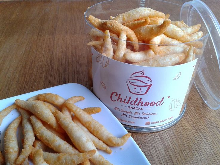 Golden Cheese Sticks are traditional Indonesia food made from cheese that's cooked until crispy and tasty with extra cheese powder, so it is suitable as a snack on while watching TV or hangout with family and friends.  Visit our online store at https://childhoodcakes.com    #childhoodcakes #childhood  #cheese
