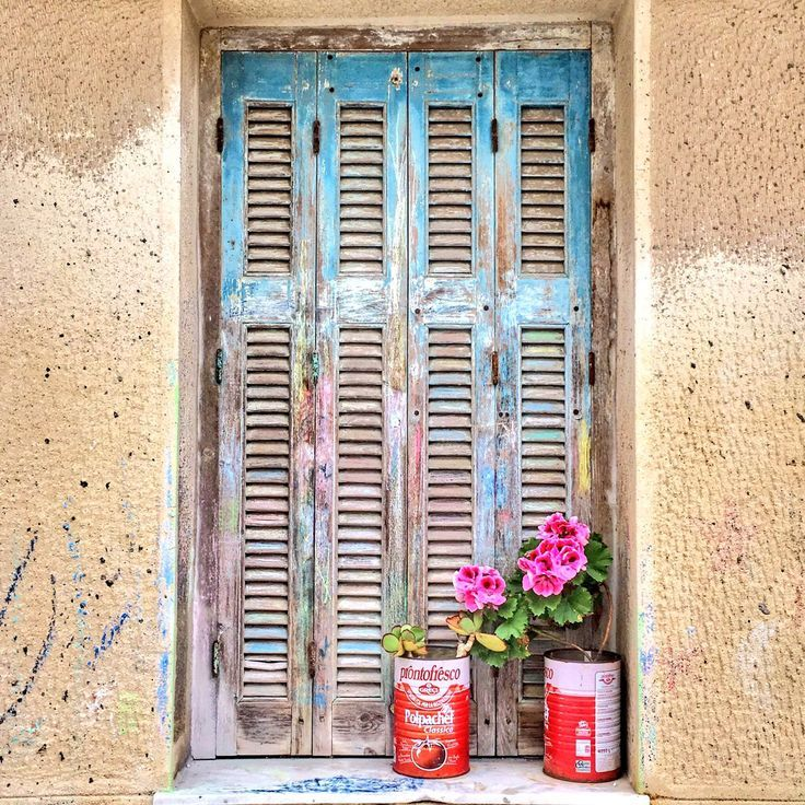 Discover Syros (@DiscoverSyros)   Twitter Photo Credit www.travelinggreek.com