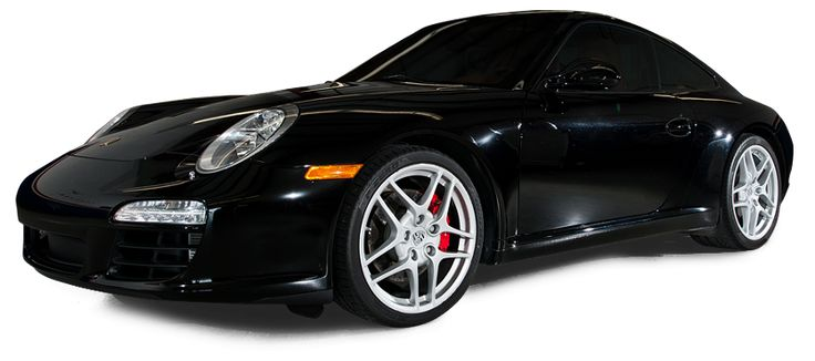 Cheap car insurance quotes with no license