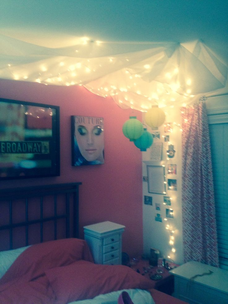 string lights for bedroom walmart 23 amazing canopies