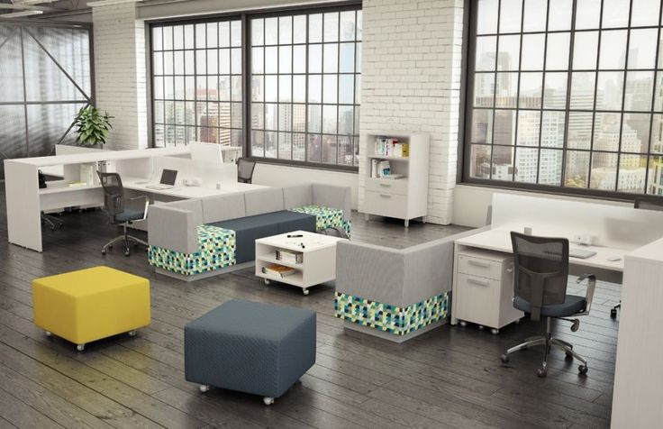 43 best Open fice Furniture images on Pinterest