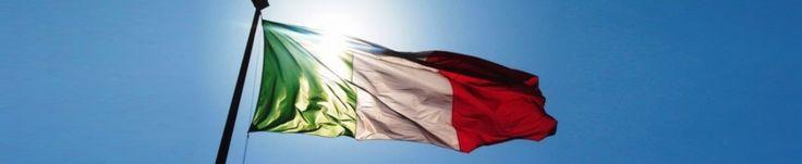 Denuncia penale alla Procura della Repubblica per il caso dei Marò » Salviamo gli Italiani