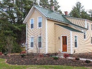 15 best ontario cottage rentals images on pinterest cottage