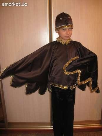 Русский народный костюм для девочки своими руками фото 546